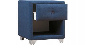Купить Bedside table Sling Come-For в интернет-магазине Сome-For
