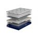 Купить Матрас Active Jump New в интернет-магазине Сome-For [фото №2]