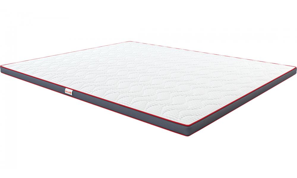 Купить Mattress Aero Latex for Sofa beds  в интернет-магазине Сome-For [фото №3]