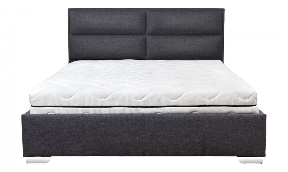 Купить Кровать Come-For Сити в интернет-магазине Сome-For [фото №3]