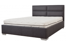 Storage Bed Come-For City