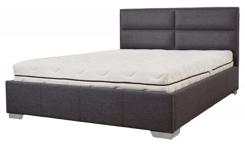 Купить Кровать Come-For Сити в интернет-магазине Сome-For