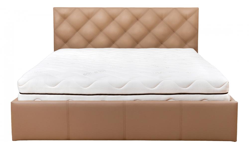 Купить Кровать Come-For Лира в интернет-магазине Сome-For [фото №3]