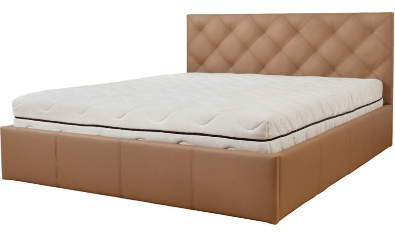 Купить Кровать Come-For Лира в интернет-магазине Сome-For