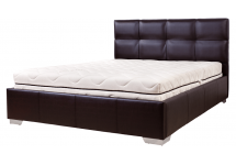 Storage bed Come-For Lord