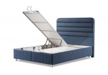 Кровать LOURA