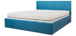 Кровать Come-For Порто