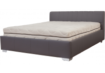 Storage Bed Come-For Romo