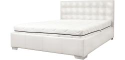 Кровать Come-For Теннесси