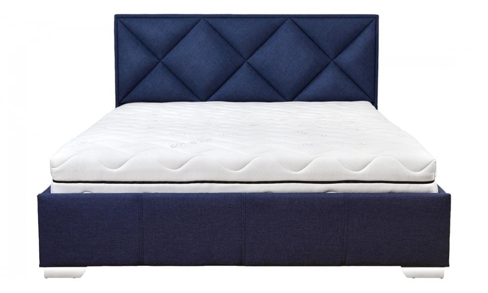 Купить Кровать Come-For Веста в интернет-магазине Сome-For [фото №2]