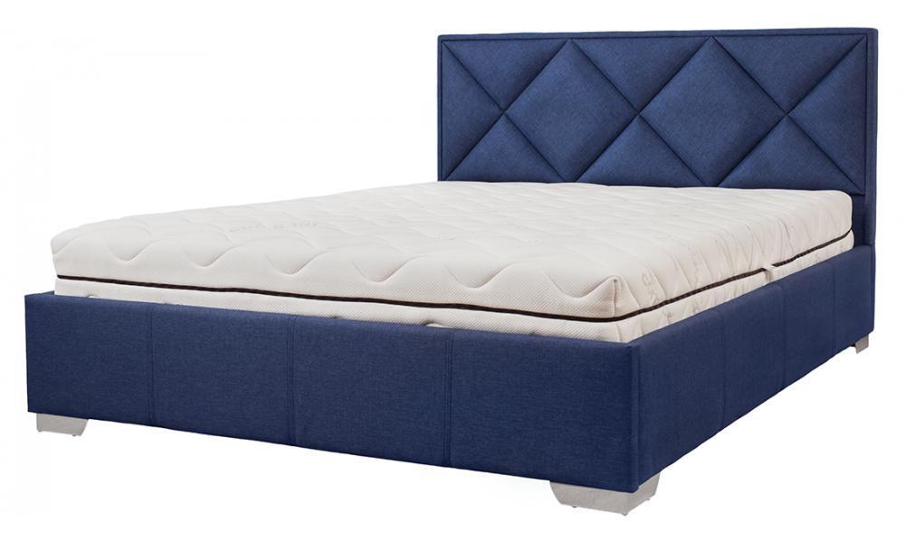 Купить Кровать Come-For Веста в интернет-магазине Сome-For