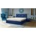 Купить Кровать Come-For Веста в интернет-магазине Сome-For [фото №3]