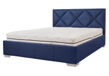Storage bed Come-For Vesta