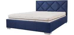 Кровать Come-For Веста