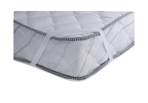 Mattress down-protector Come-For Eco
