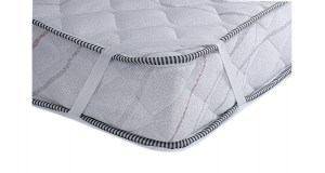 Купить Mattress down-protector Come-For Eco в интернет-магазине Сome-For