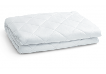 Mattress protector Come-For Protect Plus