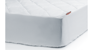 Купить Mattress protector Come-For Protect Plus в интернет-магазине Сome-For