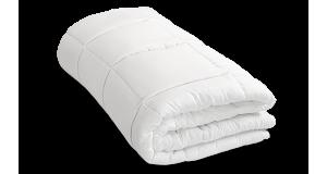 Купить Одеяло Soft Night Aloe Vera в интернет-магазине Сome-For