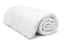 Купить Duvets Soft Night Aloe Vera в интернет-магазине Сome-For