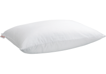 Pillow Soft Night Aloe Vera