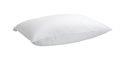 Подушка Soft Night Aloe Vera