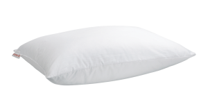 Купить Pillow Soft Night Aloe Vera в интернет-магазине Сome-For