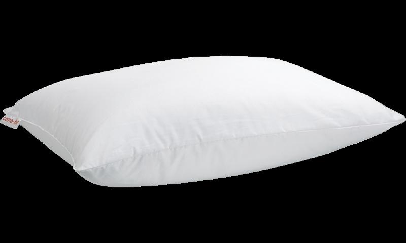 Купить Подушка Soft Night Aloe Vera в интернет-магазине Сome-For