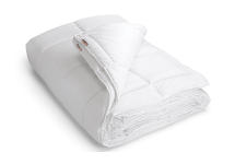 Купить Duvets Soft Night Twin в интернет-магазине Сome-For