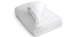 Duvets Soft Night Twin