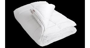Купить Одеяло Soft Night Twin в интернет-магазине Сome-For