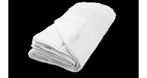 Купить Одеяло Soft Night в интернет-магазине Сome-For