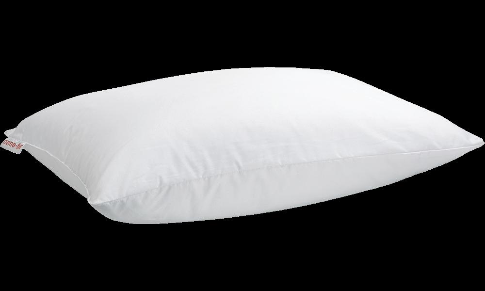 Купить Подушка Soft Night в интернет-магазине Сome-For