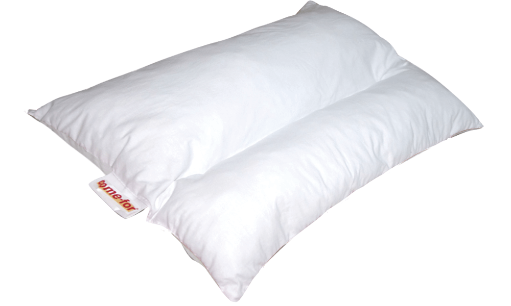 Купить Pillow Come-For Advice Dream Contour в интернет-магазине Сome-For