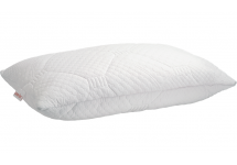 Pillow Come-For Advice Foam Maxi