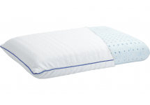 Pillow Come-For Latex Gel Classic