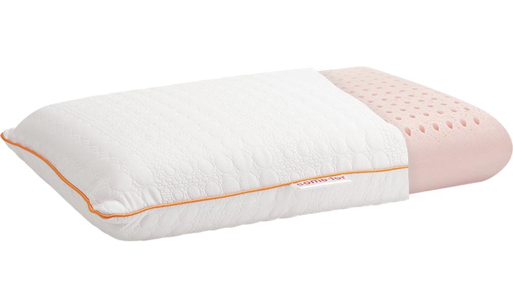Купить Pillow Come-For Latex Memory Classic в интернет-магазине Сome-For