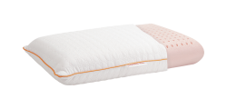 Pillow Come-For Latex Memory Classic