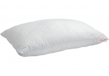 Pillow Come-For Advice Dream