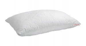 Купить Pillow Come-For Advice Dream в интернет-магазине Сome-For