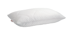 Pillow Come-For Advice Foam