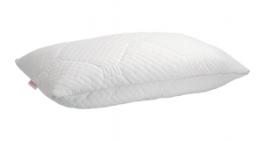 Купить Pillow Come-For Advice Foam в интернет-магазине Сome-For
