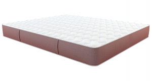 Купить Mattress Come-For Delight Soft в интернет-магазине Сome-For