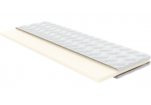 Mattress Spice for Sofa beds