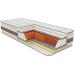 Купить Матрас EXTRA Иридиум в интернет-магазине Сome-For [фото №2]