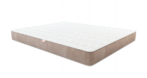 Купить Mattress Infinity Orion в интернет-магазине Сome-For