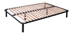 Bed frames Come-For XXL