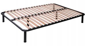 Купить Каркас для кровати Come-For XXL в интернет-магазине Сome-For