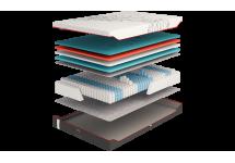 Купить Матрас Regeneration R 2 в интернет-магазине Сome-For