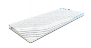 Купить Mattress Sweet Sleep Debut Forte в интернет-магазине Сome-For